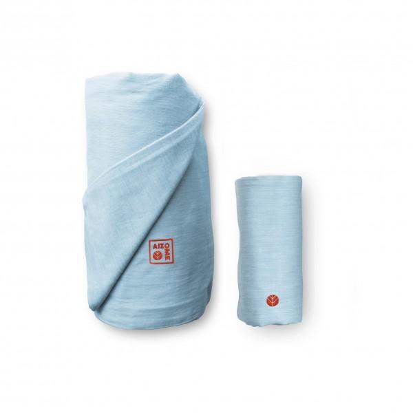Hautberuhigende Bio Baumwolle Baby Bettwäsche 100x135 40x60 cm
