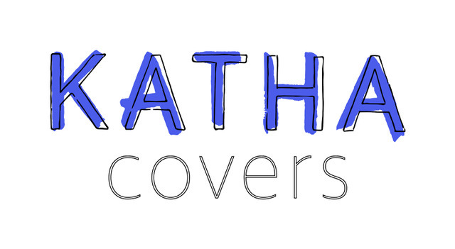 Katha Covers
