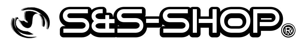 S&S Shop